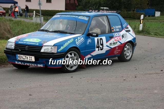 Rallye Scheßlitz 2014_0093