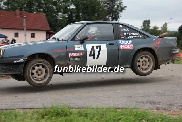 Rallye Scheßlitz 2014_0094