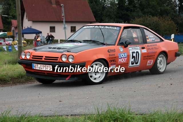 Rallye Scheßlitz 2014_0095