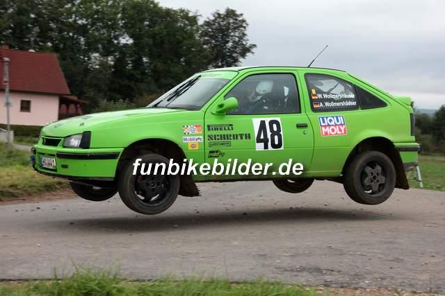 Rallye Scheßlitz 2014_0096