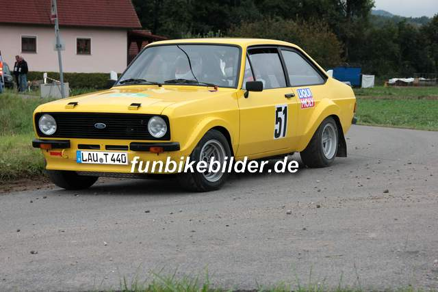Rallye Scheßlitz 2014_0097