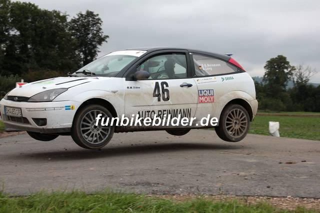 Rallye Scheßlitz 2014_0098