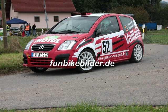 Rallye Scheßlitz 2014_0099
