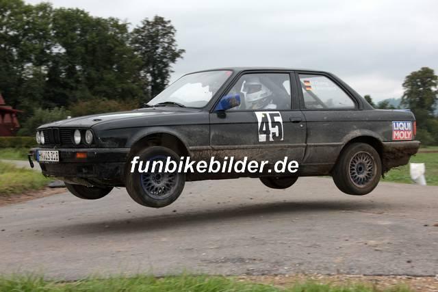 Rallye Scheßlitz 2014_0100