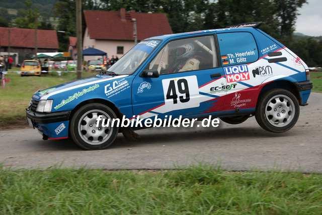 Rallye Scheßlitz 2014_0101
