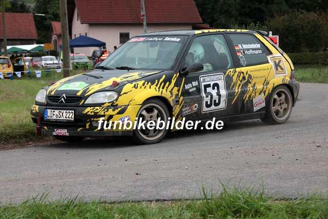 Rallye Scheßlitz 2014_0102