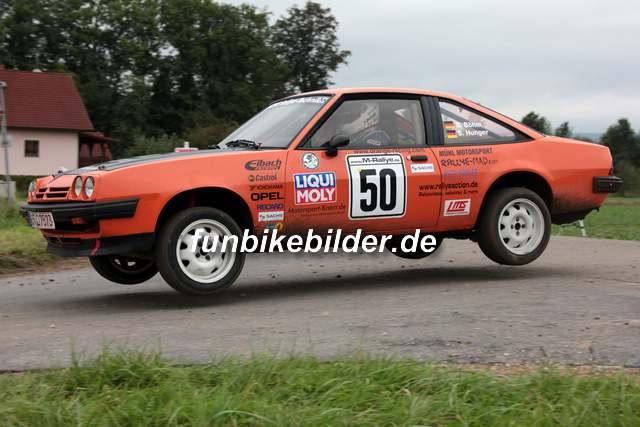 Rallye Scheßlitz 2014_0103