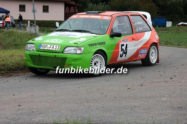 Rallye Scheßlitz 2014_0104