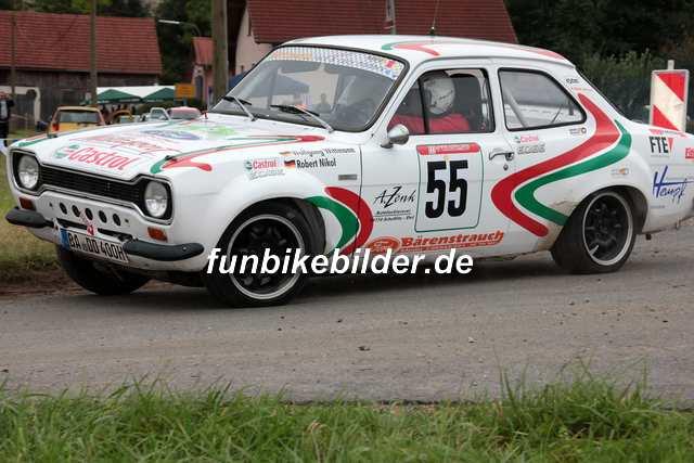 Rallye Scheßlitz 2014_0106