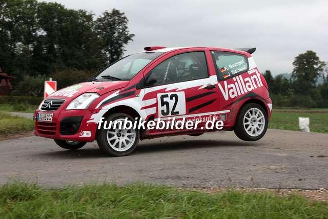 Rallye Scheßlitz 2014_0107