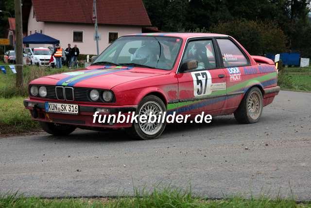 Rallye Scheßlitz 2014_0108