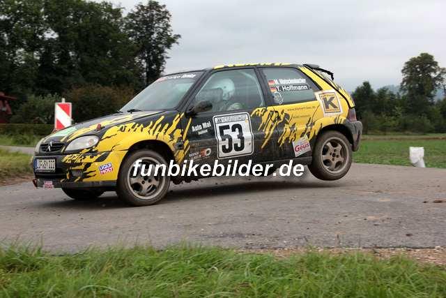 Rallye Scheßlitz 2014_0109