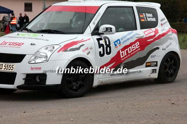 Rallye Scheßlitz 2014_0110