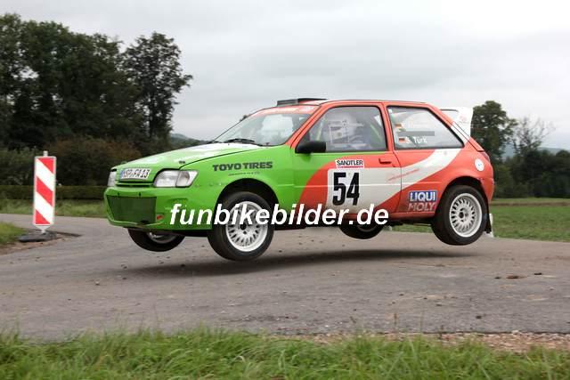Rallye Scheßlitz 2014_0111