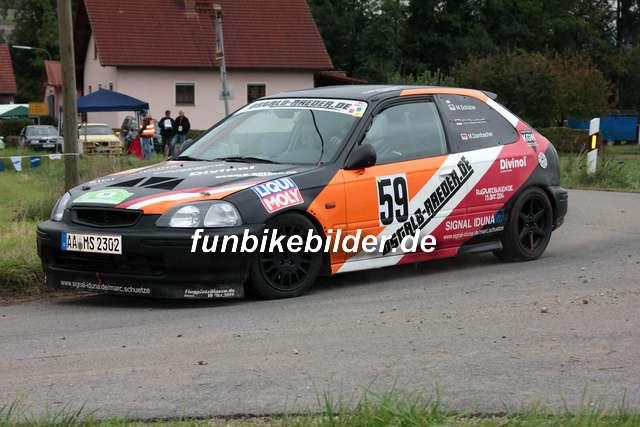 Rallye Scheßlitz 2014_0112