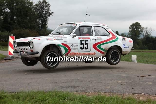 Rallye Scheßlitz 2014_0113