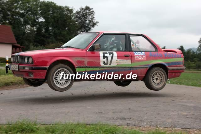 Rallye Scheßlitz 2014_0114