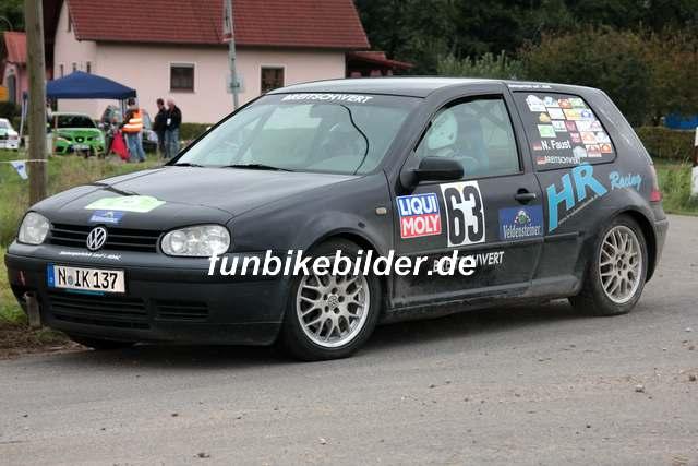 Rallye Scheßlitz 2014_0115