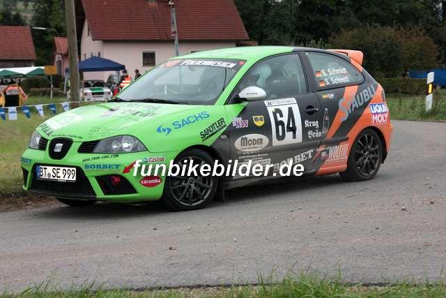 Rallye Scheßlitz 2014_0117