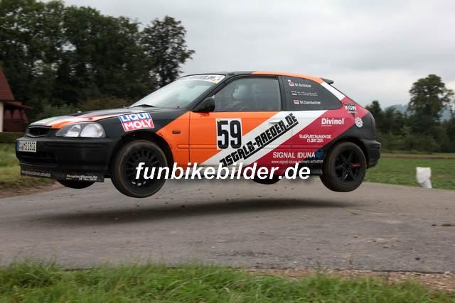 Rallye Scheßlitz 2014_0118
