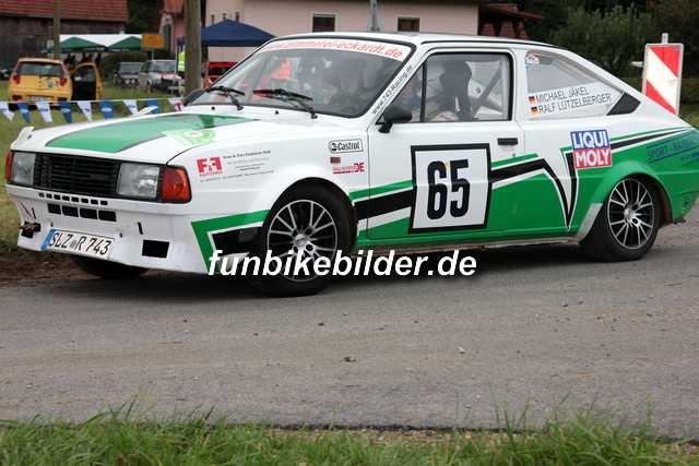 Rallye Scheßlitz 2014_0119