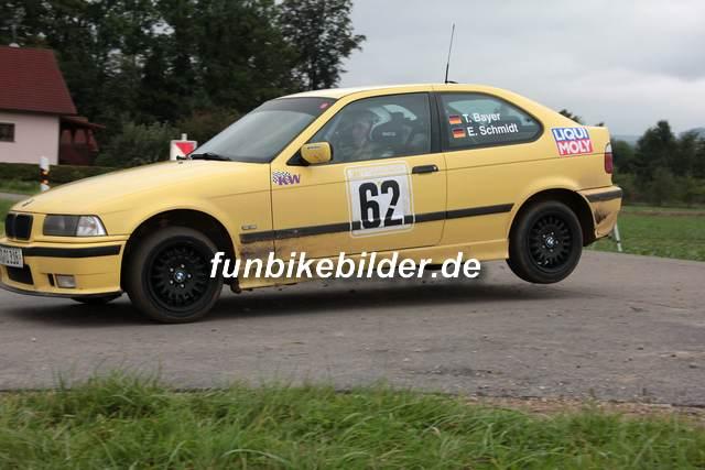 Rallye Scheßlitz 2014_0120