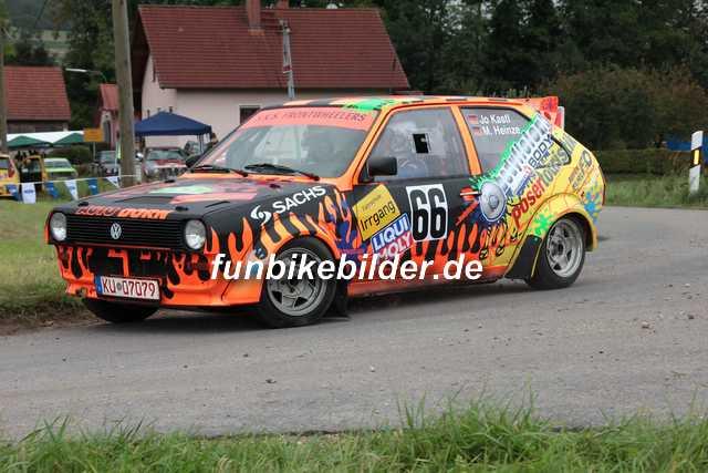 Rallye Scheßlitz 2014_0121