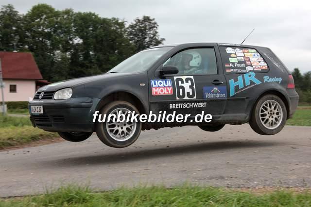 Rallye Scheßlitz 2014_0122
