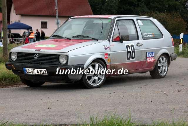 Rallye Scheßlitz 2014_0123