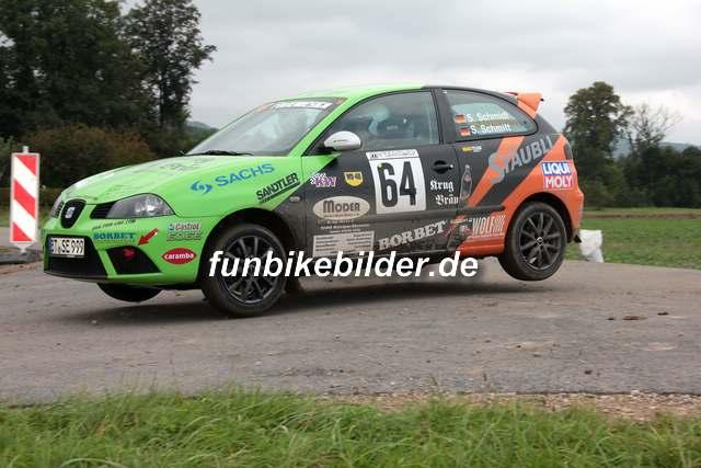 Rallye Scheßlitz 2014_0124