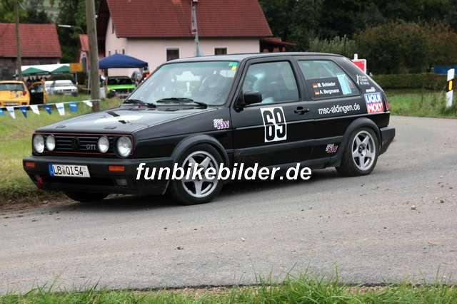 Rallye Scheßlitz 2014_0125