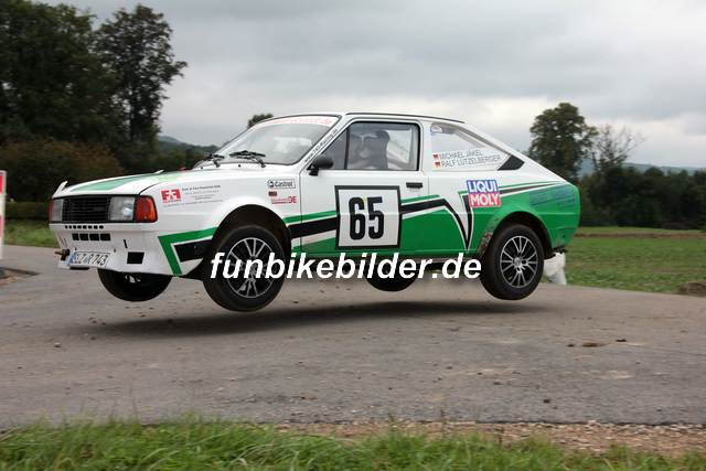 Rallye Scheßlitz 2014_0126