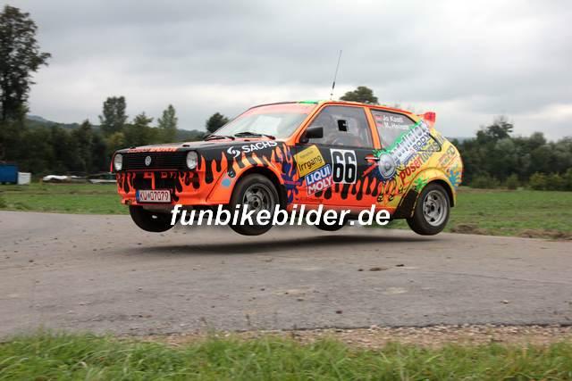 Rallye Scheßlitz 2014_0127