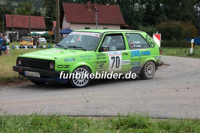 Rallye Scheßlitz 2014_0128