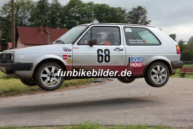 Rallye Scheßlitz 2014_0129