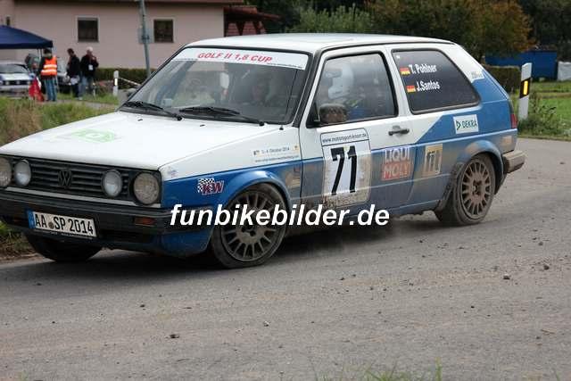 Rallye Scheßlitz 2014_0130