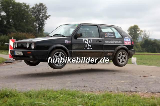 Rallye Scheßlitz 2014_0131