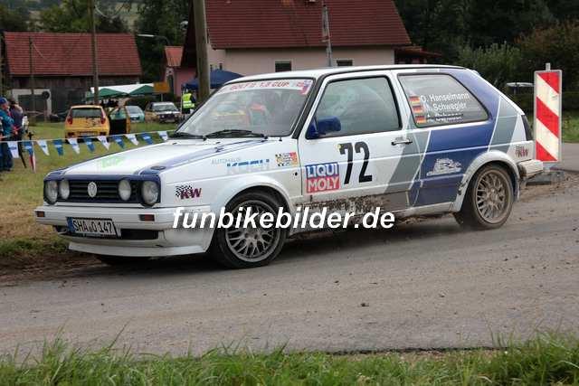 Rallye Scheßlitz 2014_0132