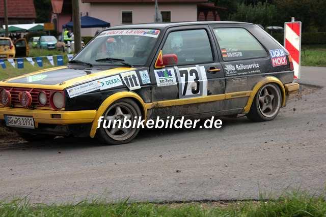 Rallye Scheßlitz 2014_0133