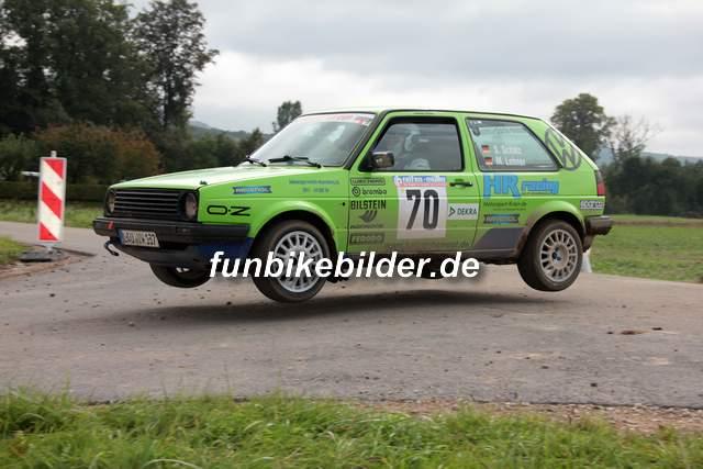 Rallye Scheßlitz 2014_0134