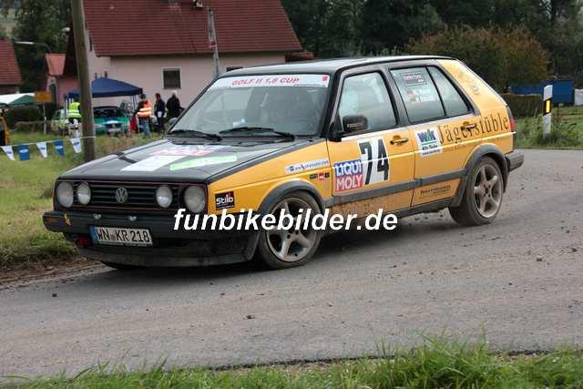 Rallye Scheßlitz 2014_0135