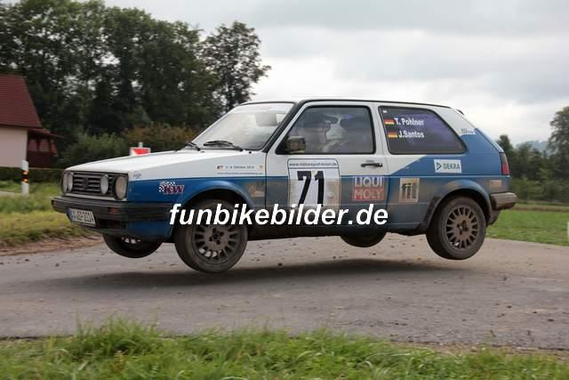 Rallye Scheßlitz 2014_0136