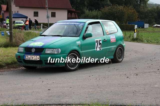 Rallye Scheßlitz 2014_0137