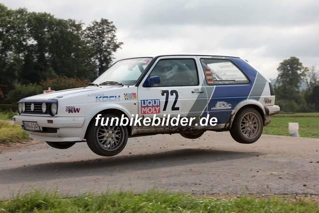 Rallye Scheßlitz 2014_0138