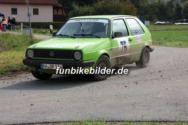 Rallye Scheßlitz 2014_0139