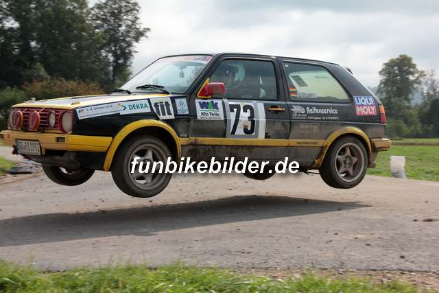 Rallye Scheßlitz 2014_0140