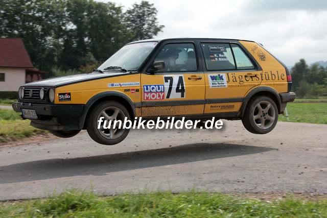 Rallye Scheßlitz 2014_0141