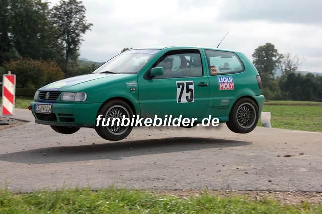 Rallye Scheßlitz 2014_0142