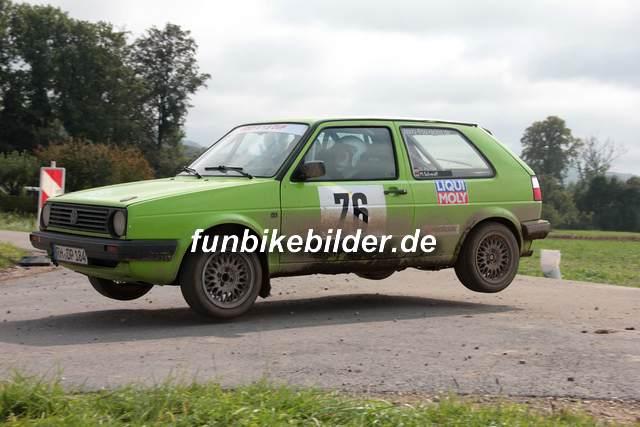 Rallye Scheßlitz 2014_0143