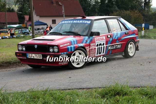 Rallye Scheßlitz 2014_0144